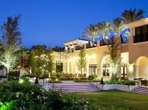 Alfond Inn Winter Park Florida