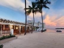 Key West Florida Beach Resorts