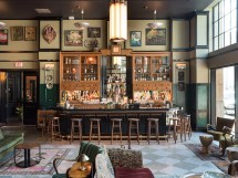 Ace Hotel Orleans
