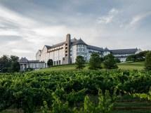 Inn Biltmore Estate