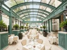 Ritz Paris France - Hotel &