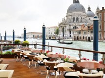 Gritti Palace Luxury Collection