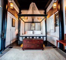 Boutique Hotels In Bangkok - Cond Nast Traveler