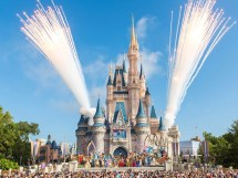 Eat Disney World Cheat Sheet