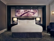 Adelaide Hotel Toronto Ontario Canada