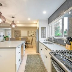 Kitchen Rental Black Sink How To Find A Vacation For Thanksgiving Awesome Included