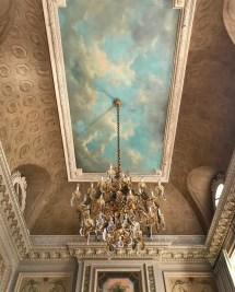 Editors' Picks Favorite Hotels In Paris