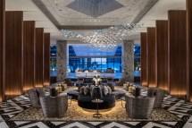 Ritz-carlton Chicago - Hotel Cond Nast