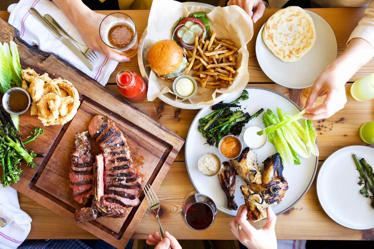 19 best images about restaurants on pinterest