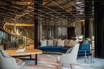 Almanac Barcelona - Hotel Cond Nast