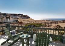 Sanctuary Beach Resort Marina California United