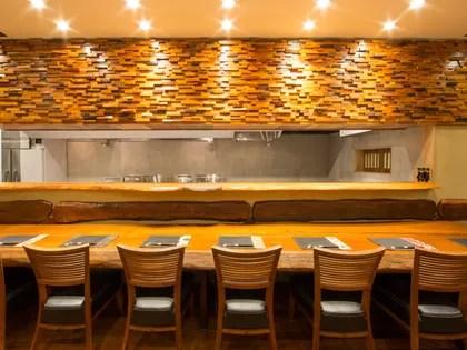 39 Best Restaurants In Tokyo Conde Nast Traveler