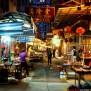 Cat Street Hong Kong Market Review Condé Nast Traveler