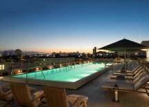 The Betsy Hotel South Beach Miami