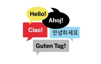Image result for learn new language
