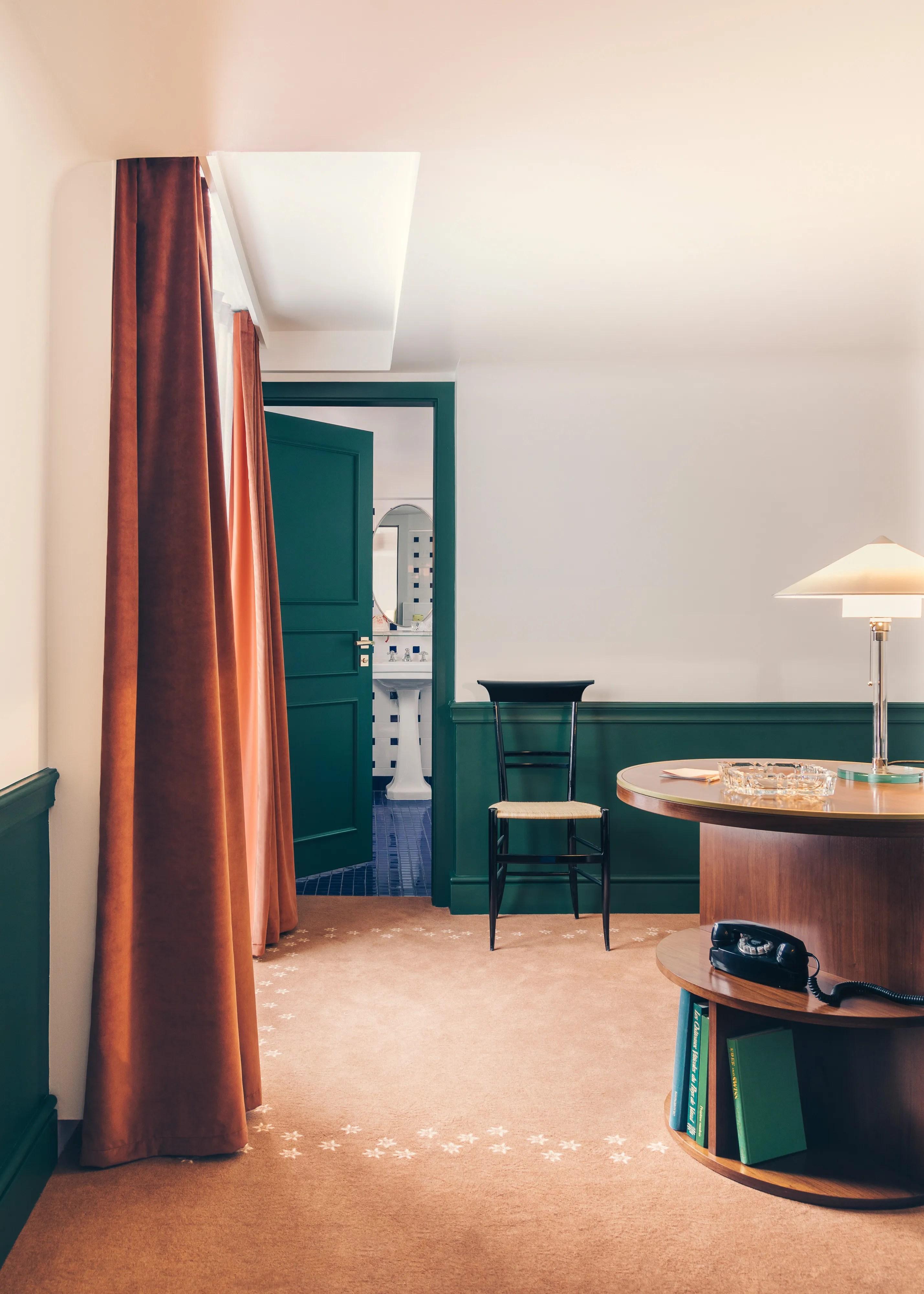 Mini Salon De Jardin