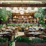 35 Best Restaurants In Chicago Conde Nast Traveler
