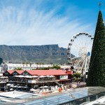 25 Best Places To Spend Christmas The World S Most Festive