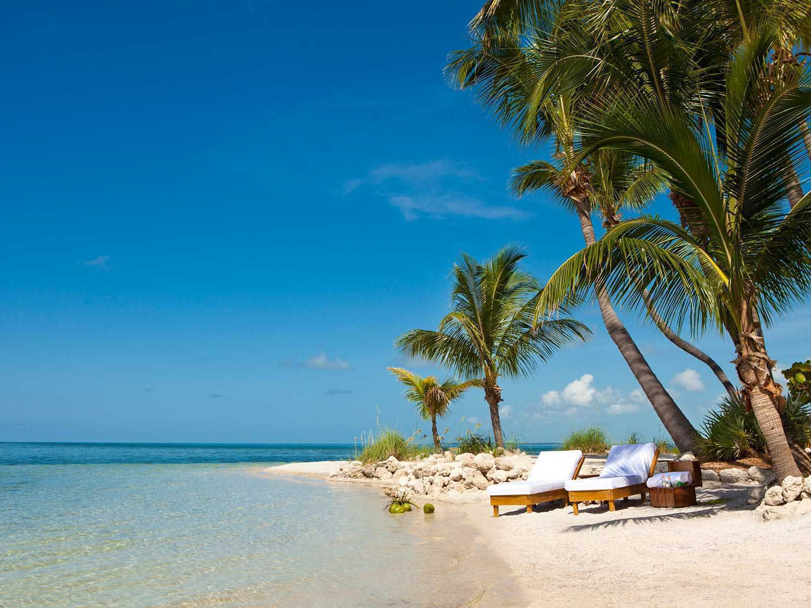 10 sexy privateisland resorts for your dream holiday