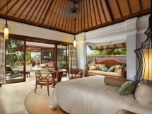 Of Hilton Bali Resort Family Getaway