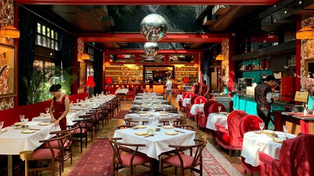 bar in delhi