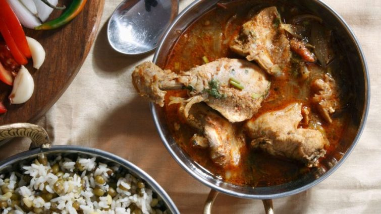 South Indian recipes to try at home- Indian recipes to try this Independence Day