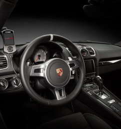 accessport for porsche 981 cayman boxster 991 1 carrera [ 1110 x 730 Pixel ]