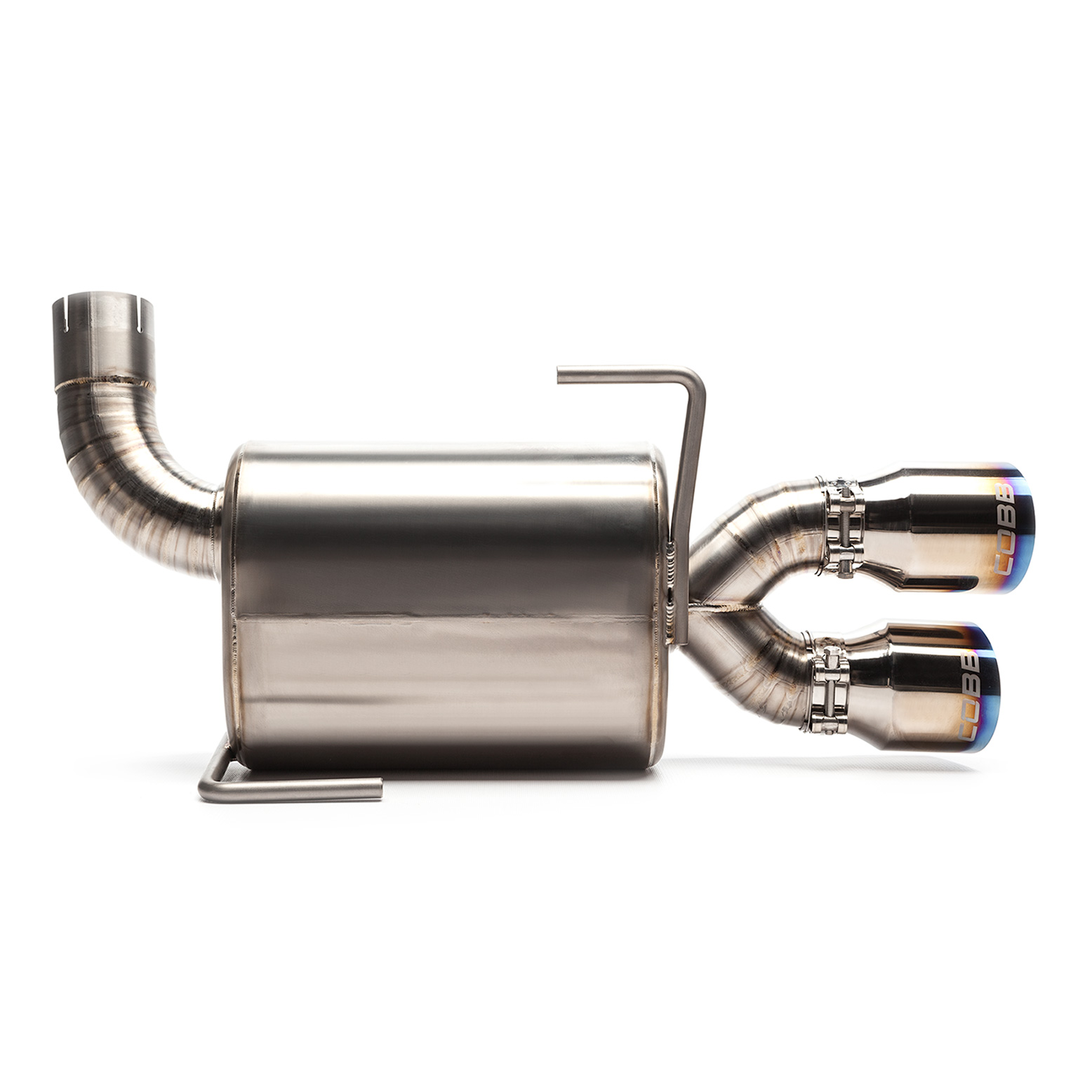 subaru titanium 3 cat back exhaust 2011 2020 wrx sedan 2011 2020 sti sedan