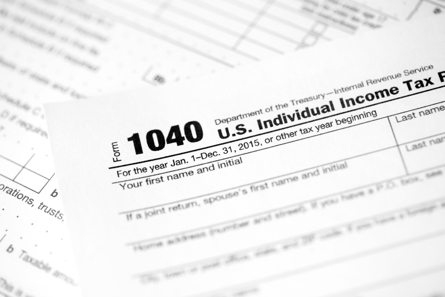 American Bar to IRS: Create Safe Harbor for Hard-Forked