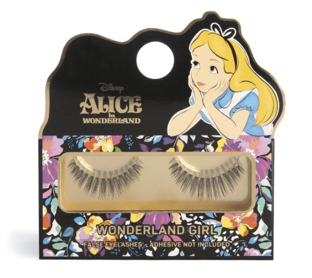 penneys new alice in
