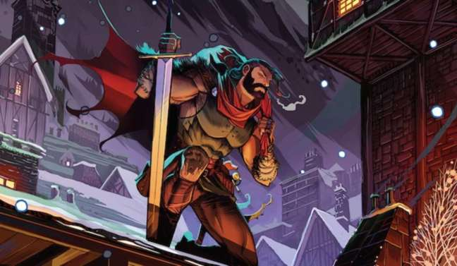 Image result for klaus boom studios