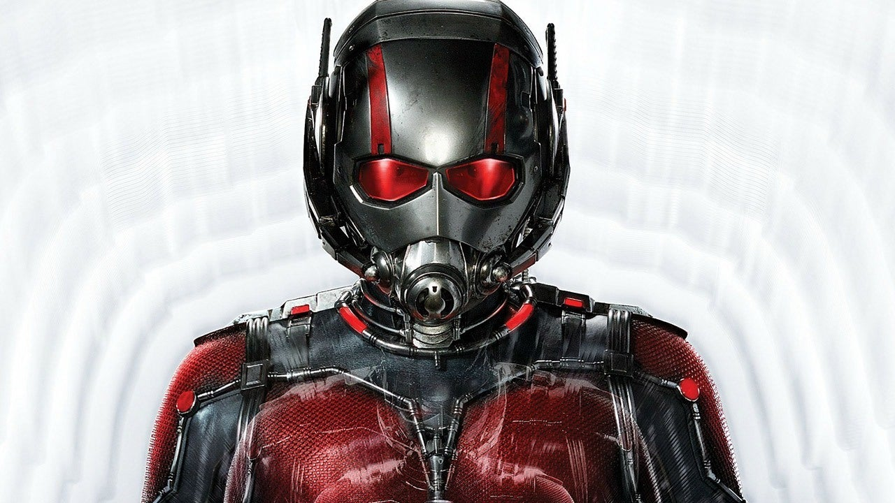 Will Antman Become Giant Man In Captain America Civil War?