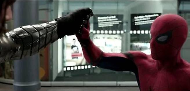 spiderman-wintersoldier