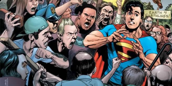 DC New 52 Action Comics-min  1464194123 108.171.130.188