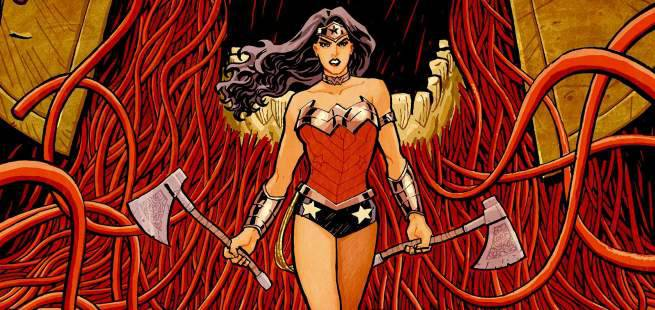 DC New 52 Wonder Woman-min  1464194253 108.171.130.188