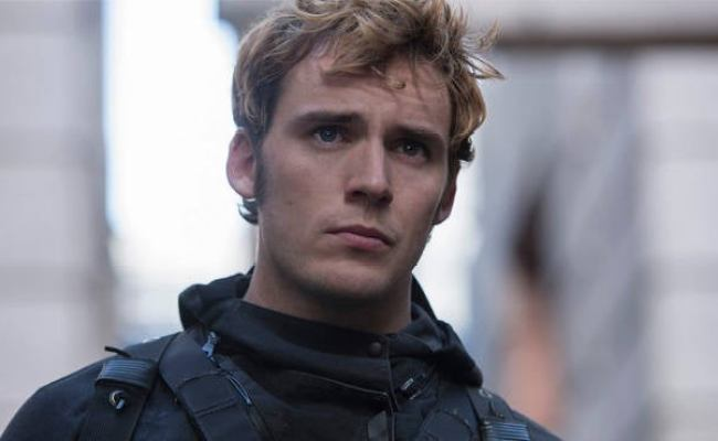 Sam Claflin Thinks There Can Absolutely Be Hunger Game