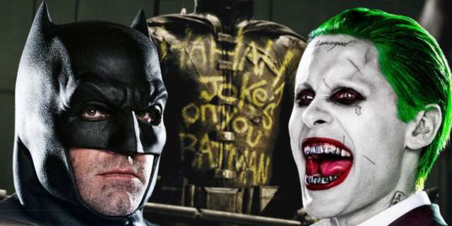 batman-benaffleck-jaredleto-joker-suicidesquad-d