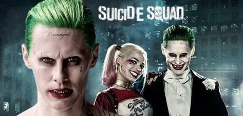 joker-jaredleto-harleyquinn-margotrobbie-suicidesquad-f