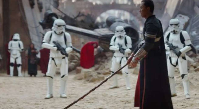 rogue-one-donnie-yen-chirrut-imwe-star-wars