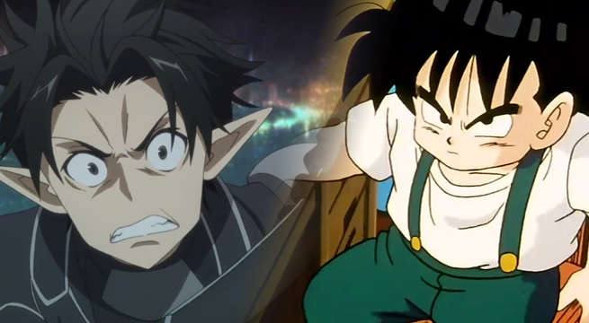 5 anime tropes fans