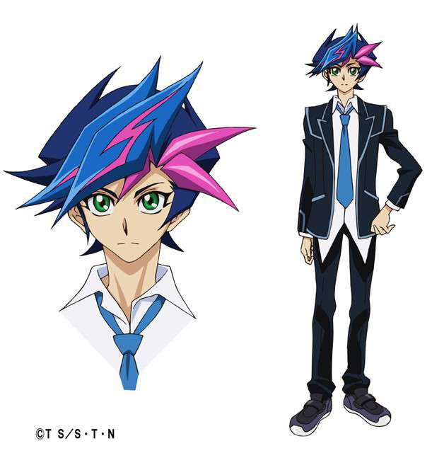 yu-gi-oh-vrains-visuals-ygovrains02