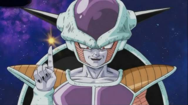 How Can There Only Be 28 Planets With Life In Universe 7?
