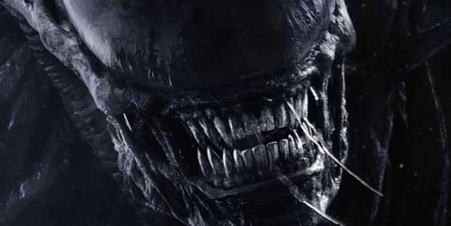 Image result for Alien: Covenant