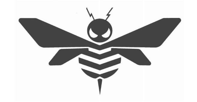 The-Bumblebee-Movie