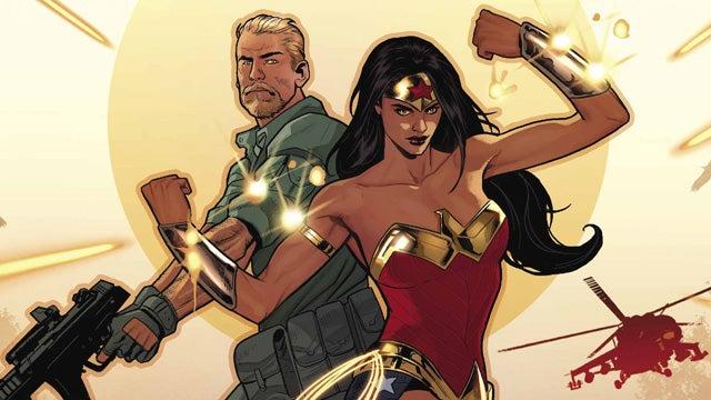 Wonder-Woman-Steve-Trevor
