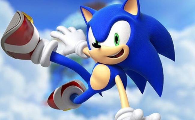 Steam Summer Sale Featured Deals For June 30 Sonic The