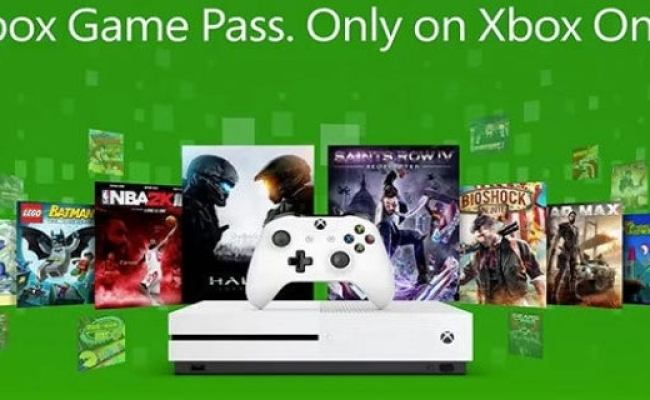 New Xbox Game Pass Games Coming July 1 Resident Evil