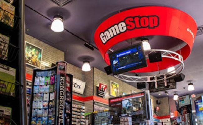 Report Gamestop Could Be Launching Its Own Prime Like Pro