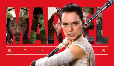 Marvel Star Wars Movies Leaving Netflix 2019