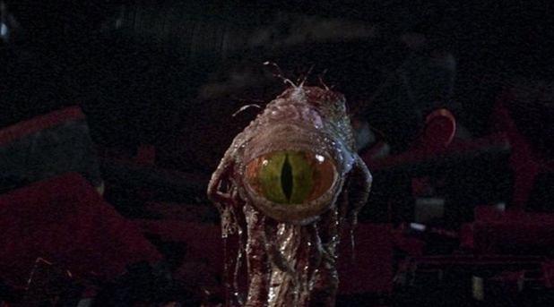 star-wars-scariest-creatures-dianoga